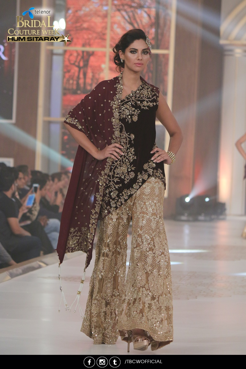 Deepak Shah Fashion Designer